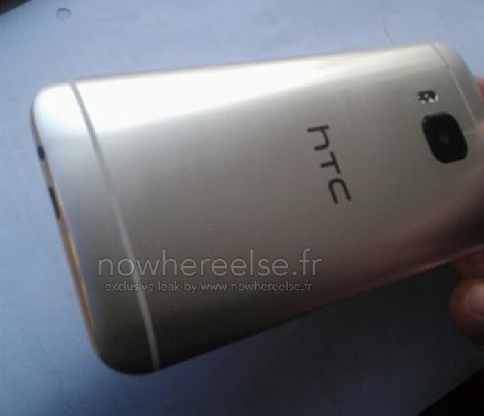htc-one-m9-hima-leak-2_thumb