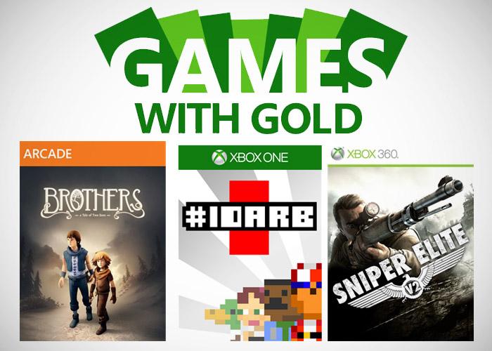 juegos-gold-febrero