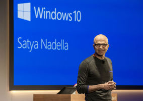 satya-nadella-windows-10