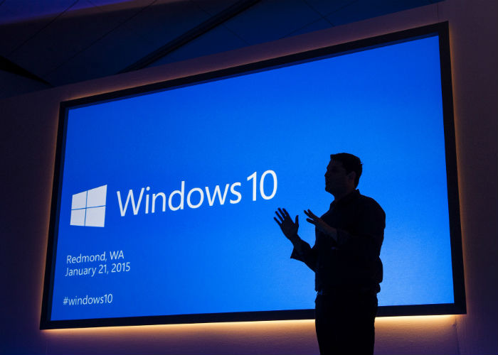 windows-10-evento-enero-presentacion