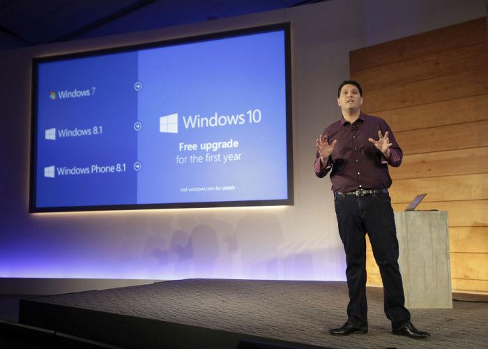 windows-10-gratis-7-8-8.1