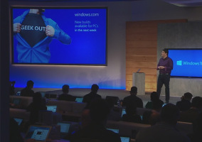 windows 10 nueva previa para insiders proxima semana