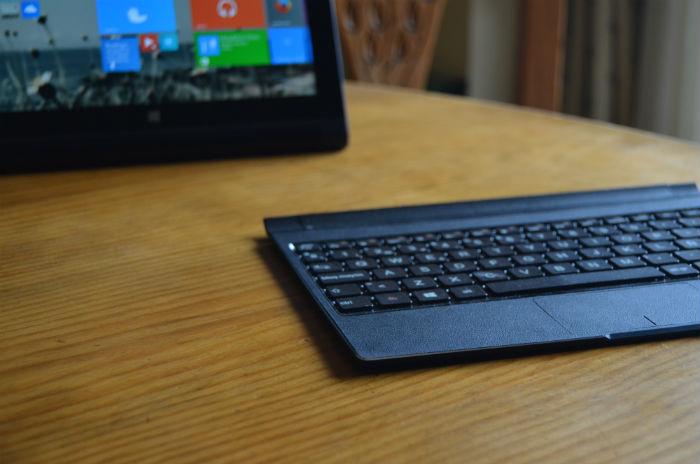 yoga-tablet-2-teclado