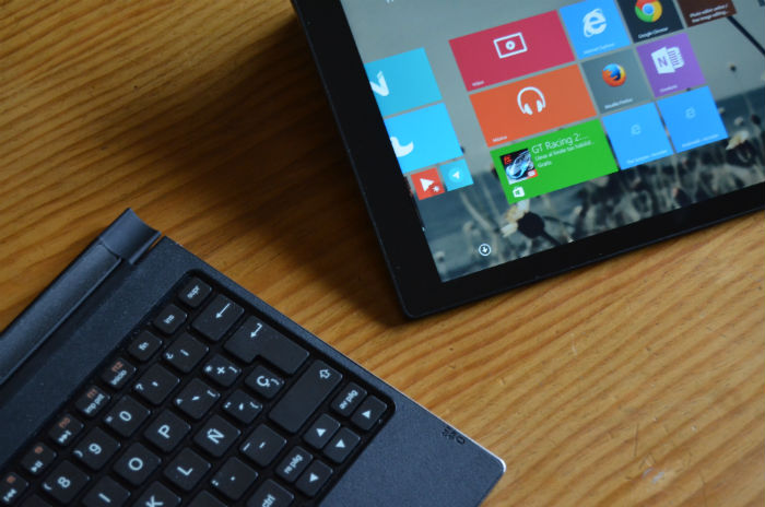 yoga-tablet-2-windows-8-1