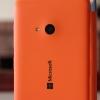 Microsoft Lumia 535, análisis del terminal de gama baja más competitivo