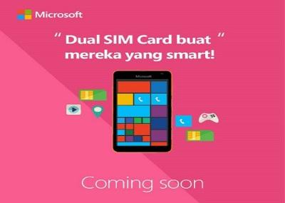 Lumia 1330 Facebook