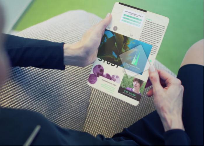 futuro-microsoft-pantallas