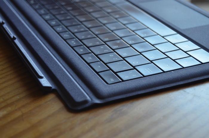teclado-surface-pro-3
