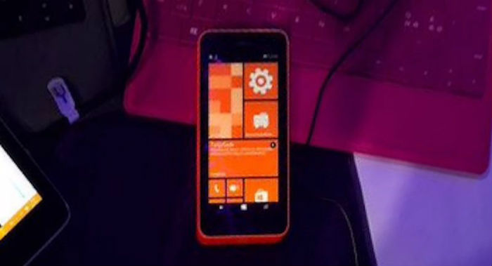 windows-10-moviles-live-tile