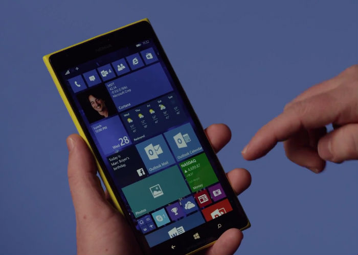 windows-10-phone