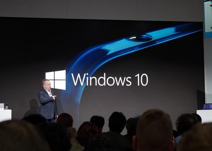 El próximo tope de gama de Microsoft llegará tras el verano
