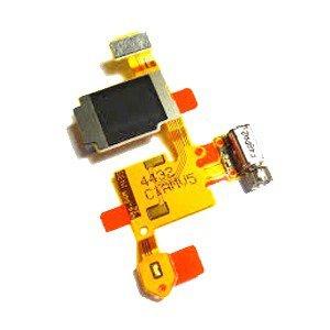 Lumia 735 LED de notificaciones