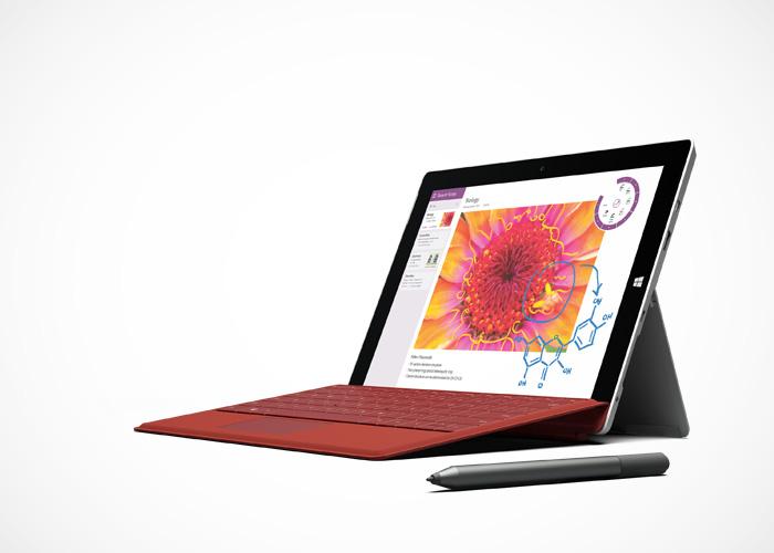 Surface 3 copia