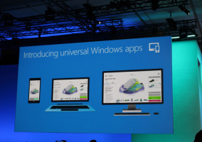 Windows Apps Windows 10