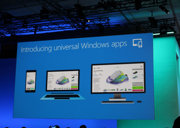 Windows Apps Windows 10