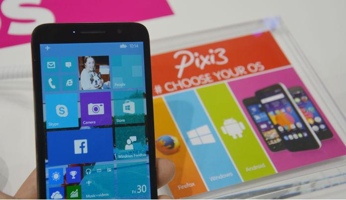 alcatatel-pixi-3-firefox-os-windows-phone-android