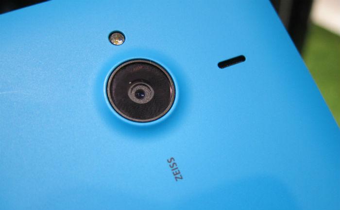 carl-zeiss-cámara-