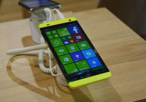 kazam-windows-phone-mwc-2015