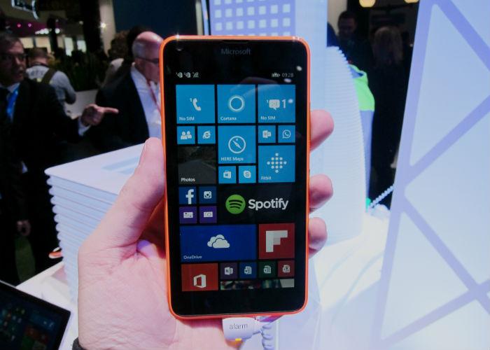 lumia-640-microsoft-imagenes-reales