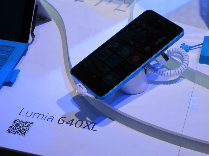 lumia-640-xl-diseño