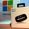 Microsoft Band, analizamos el primer wearable de Microsoft