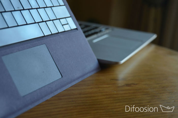 touchpad-surface-pro-3