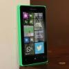 Lumia 435, nuestro análisis de uno de los teléfonos más asequibles de Microsoft