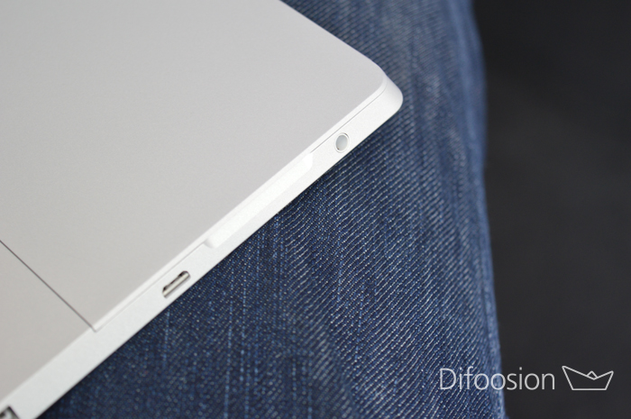 Surface 3 microsoft grosor