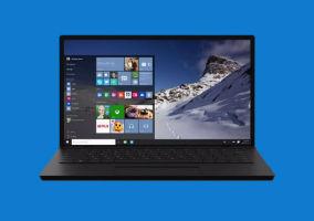 Windows 10 de forma gratuita con Windows Insider