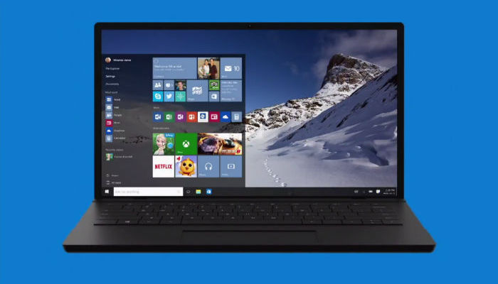 Windows 10 de forma gratuita con Windows Insider