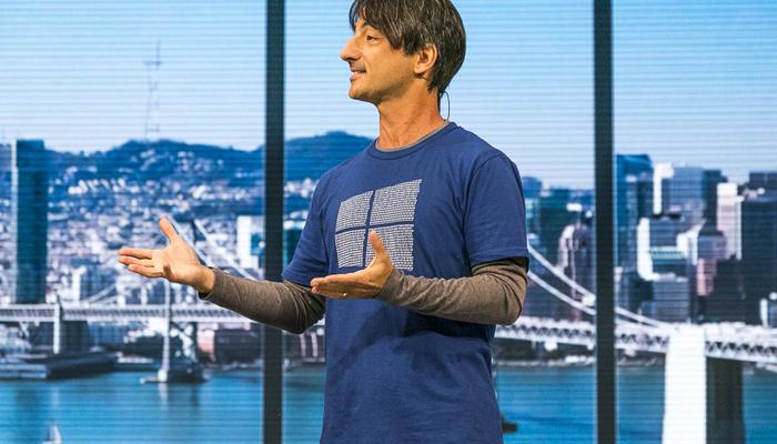 Cómo instalar Windows 10 gratis