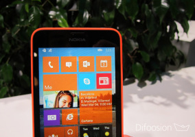Windows 10 móviles