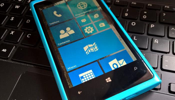 windows-10-mobile-lumia-920-1 copia