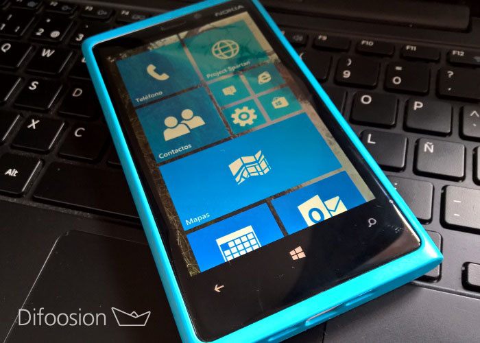 windows-10-mobile-lumia-920-1 copia