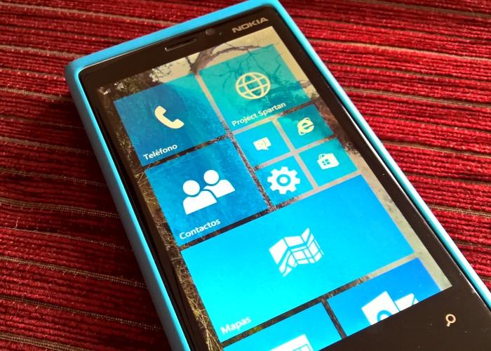 windows 10 mobile lumia 920 7