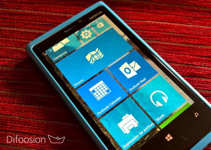 windows-10-mobile-lumia-920-9