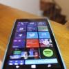 Pantalla Lumia 640