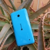 Posterior Lumia 640