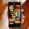 Rail Rush Lumia 640