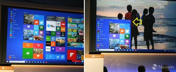 Windows_10_Features_Continuum