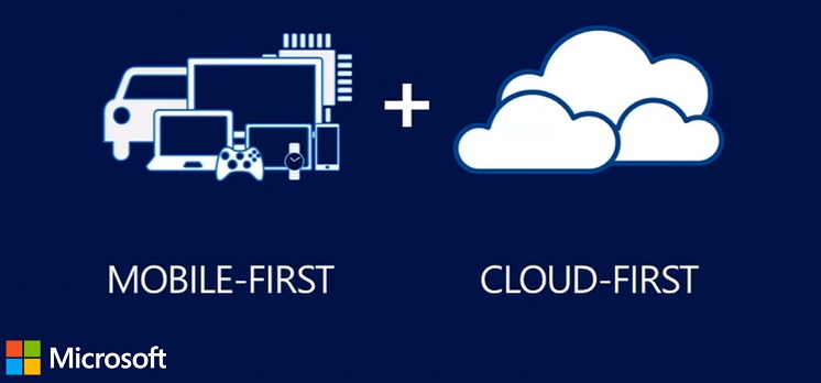 ms-mobile-first2