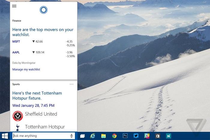 windows10cortana1_1020.0