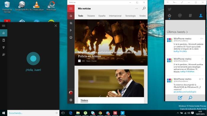 Windows 10 Juan Antonio