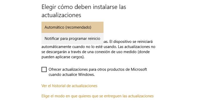 actualizaciones_windows_10