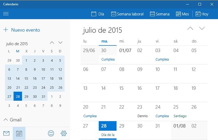 calendario_windows_10