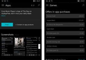 compras_in-app