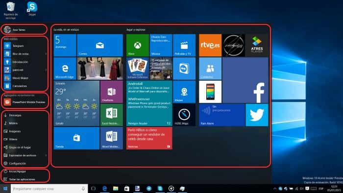 aplicaciones para descargar musica en pc windows 7
