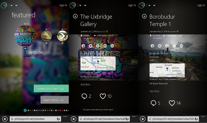 photosynth_3d_web_tech_preview