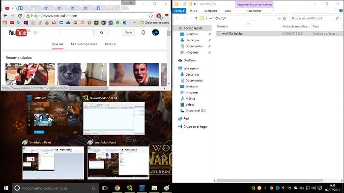windows_10_acoplar_ventanas