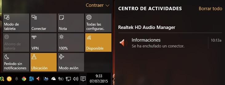 windows_10_centro_de_actividades_final